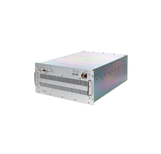 RF9200